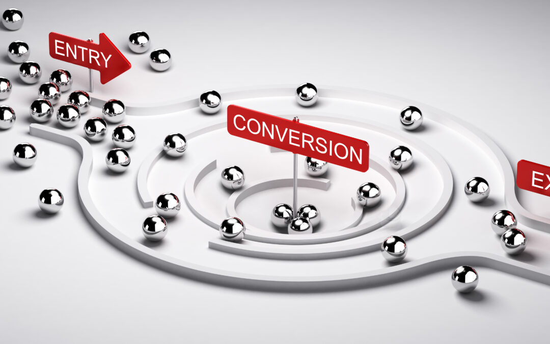 Sales Pipeline: Does Your Business Have Contacts or Clients?